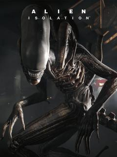Alien: Isolation is free on epic games store image