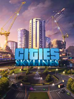 Cities Skylines is free on epic games store image
