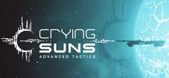 Crying Suns is free on epic games store image