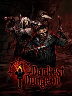 Darkest Dungeon is free on epic games store image