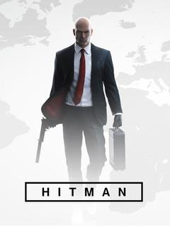 Hitman 2016 is free on epic games store image