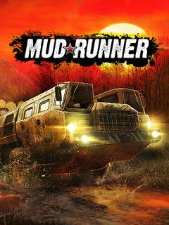 Mudrunner is free on epic games store image