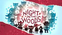 Night in the Woods is free on epic games store image