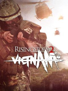 Rising Storm 2: Vietnam is free on epic games store image
