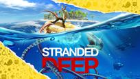 Stranded Deep is free on epic games store image