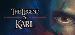 The Legend of Karl image