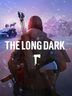The Long Dark is free on epic games store image