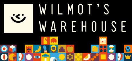 Wilmot's Warehouse is free on Epic Games Store Thumbinal Image