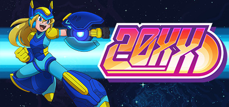 Free 20xx game on epic games store