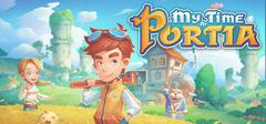 My Time At Portia is free on epic games store image