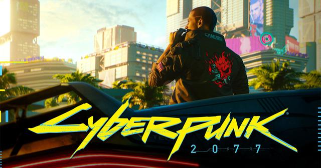 How to Increase FPS in Cyberpunk 2077. Ultimate Game Optimization Guide image