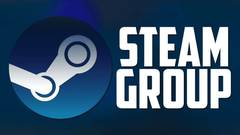 Free steam keys steam group image
