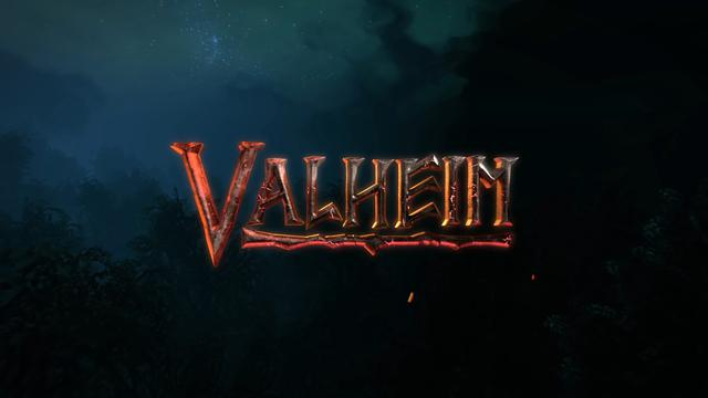Valheim FPS Boost Guide image